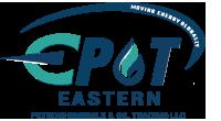 Epot Eastern
